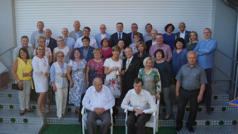 przekazanie-wladzy-w-lc-opole-03-06-2019-r