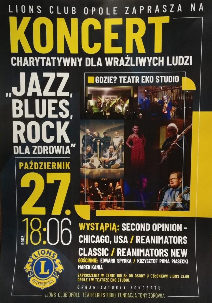jazz-blues-rock-dla-zdrowia-27-10-2019-r